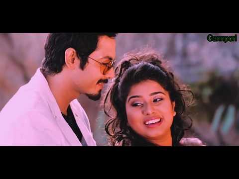Video Barakha Namise Monore Majulite    New_Assamese_Song 2018    download in MP3, 3GP, MP4, WEBM, AVI, FLV January 2017