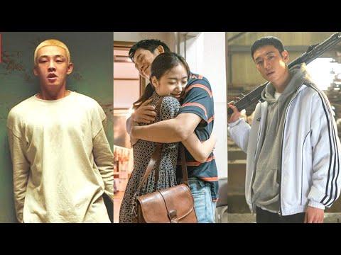 10 Best Korean Movies To Binge Watch On Netflix