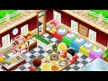 Cooking Mama Let s Cook Jogo De Android