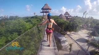 Mahahual Mexico  city pictures gallery : Things to do in Costa Maya Mahahual