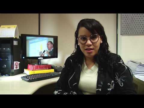Carta municipalista ganha espaço no noticiário