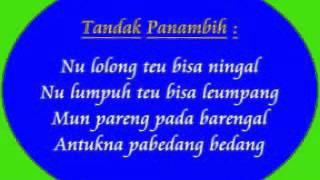 PUPUH ASMARANDANA~1