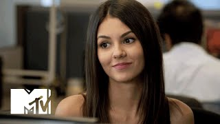 Eye Candy | Extended Sneak Peek | MTV