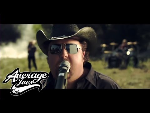 Colt Ford – Chicken and Biscuits