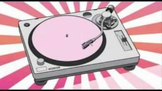 Download Lagu Bowka - Joe Parra Mp3