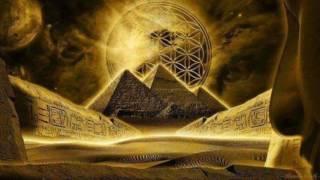 Pleiadian Essentials Meditation