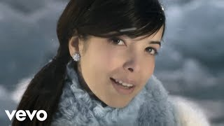 Indila - Love Story - YouTube