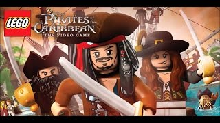 Lego Pirates of the Caribbean is an action adventure game for suitable for all ages. Like the other Lego games, it brings a mix of gentle humor, puzzles and action to famous scenes from the movie.If you've played a Lego game before, you'll know what to expect. You will play a selection of the biggest characters in the Pirates of the Caribbean, through the most iconic scenes in the movies. On PC Lego Pirates of the Caribbean looks good, with a cinematic score to accompany the action. Controls are via keyboard or joypad, and we found the keyboard setup to be a little awkward.While Lego Pirates of the Caribbean may not be based on movies quite as iconic as Star Wars, there is enough comedy in the cut scenes to keep everyone entertained even if the plot gets confusing! Overall, Lego Pirates of the Caribbean offers a good mix of action and puzzles that is great fun to play through.