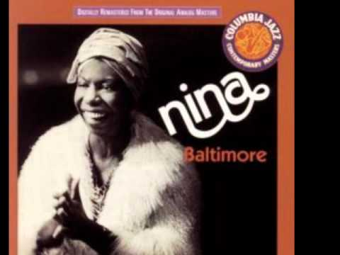 Tekst piosenki Nina Simone - Rich Girl po polsku