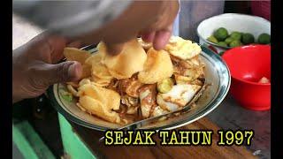 Video KETOPRAK TELOR Depan Stasiun Duren Kalibata | Jakarta Selatan MP3, 3GP, MP4, WEBM, AVI, FLV Mei 2019