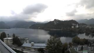 Bled - 23.10.2011