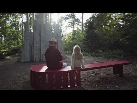 Craft in America: VISIONARIES episode preview (20 sec)