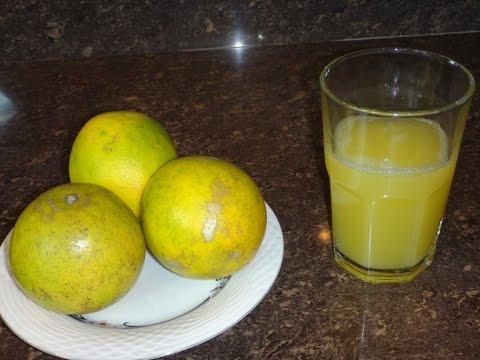 Como curar la tos y la gripa fácil y rápido