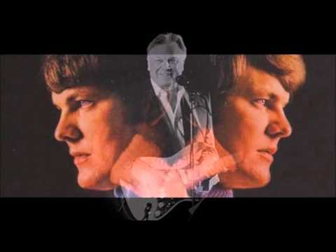 Crimson And Clover   TOMMY ROE