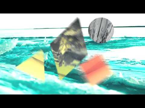 Clean Bandit - Dust Clears (Armeria Remix) [Official]