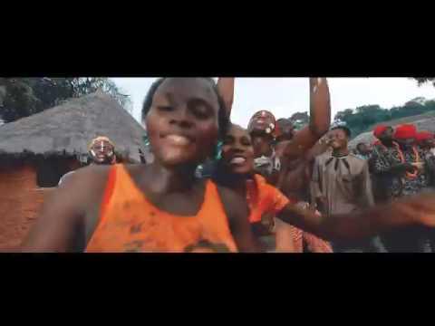 Humble Smith Osinachi Remix ft  Davido tooXclusive Video