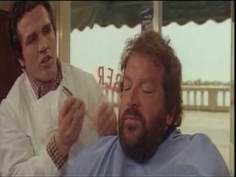 Barba o capelli? (Osvaldo I e Osvaldo II)