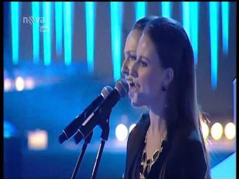 Tekst piosenki Ewa Farna - Oblíbena věc po polsku