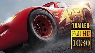 Nonton 🎥 CARS 3 (2017) | Full Movie Trailer in Full HD | 1080p Film Subtitle Indonesia Streaming Movie Download