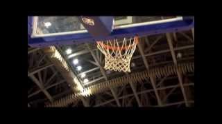 Kuwentong Gilas: A Sports5 Documentary (2/5)