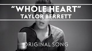 Taylor Berrett-