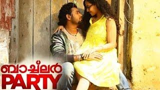 Video Bachelor party - Pathirayo Pakalayi MP3, 3GP, MP4, WEBM, AVI, FLV Juli 2018