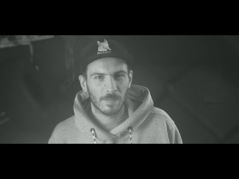 O.S.T.R. & Marco Polo - Side Effects - feat. Cadillac Dale Video
