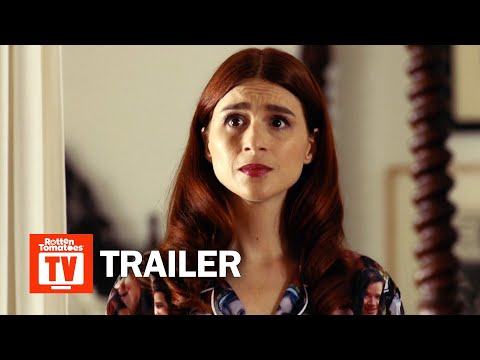 You're the Worst S05E13 Series Finale Trailer | 'Pancakes' | Rotten Tomatoes TV