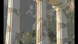HISTORIA ANTIGUA DE GRECIA  LA RELIGIONflv