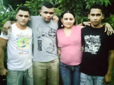 Familia simplis sigefredo pacheco pi