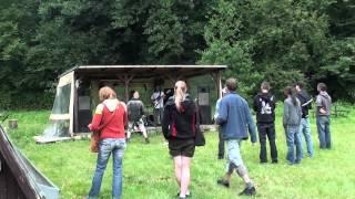Video úštěk 2011