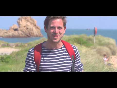 VideoGuernsey