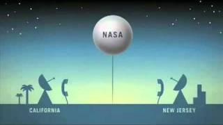 Video The History of Satellites MP3, 3GP, MP4, WEBM, AVI, FLV Mei 2018