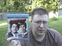 The Blu-Review: Superbad (2007)