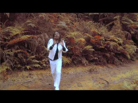 "video: Stonebwoy - ""My name"""