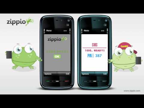 Video of Paymentez powered by ZIPPIO