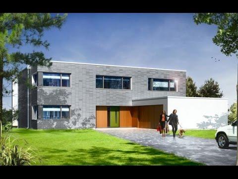 MGProjekt - Villa Nova http://www.mgprojekt.com.pl/villa-nov