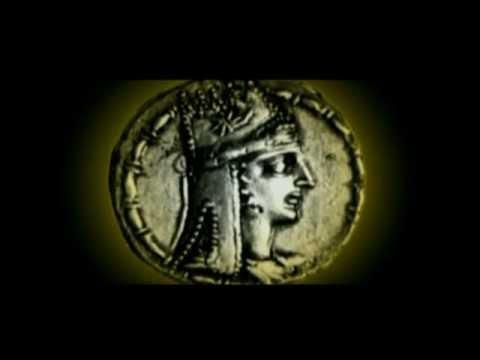 Как создавались империи - Армения