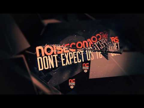 Speedin' - Kill The Noisecontrollers - Still Speedin' Sway - Still Speeding (Kill the Noisecontrollers remix)