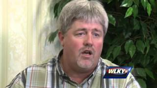Columbia (KY) United States  City pictures : Small Town Sunday features Columbia, Kentucky, part 2
