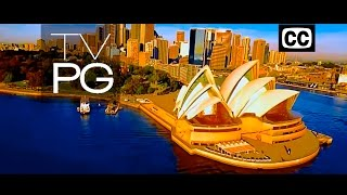 Sydney Australia  City new picture : Sydney, Australia Travel Guide TOP 10 Attractions