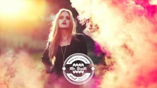 Video La Roux - Bulletproof (Gamper & Dadoni Remix) MP3, 3GP, MP4, WEBM, AVI, FLV Januari 2018