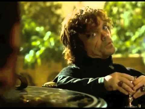bronn - game of thrones spin-off