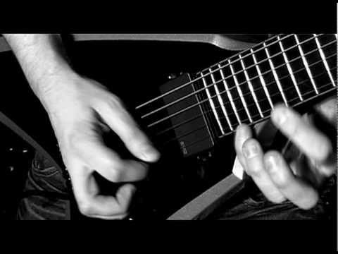 Anterior - Dead Divine lyrics