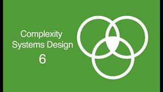 Design Synergies