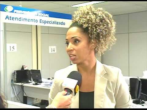 [JORNAL DA TRIBUNA] Projeto Mais Lazer vai oferecer entretenimento para moradores de Olinda