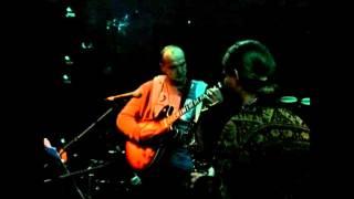 Video Cowhill (Lee Ritenour - Night Rhythms)
