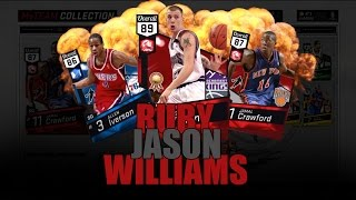 Whats good youtube in this video im bringing you the Ruby Jason Williams Handles reward card opening one of the first on youtube.--------------------Music Used- https://www.youtube.com/user/AtticStein/videos