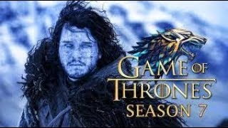 Download do 6 episódio da 7 temporada aqui o link do episodio: http://www.mediafire.com/file/5x9edvfxfdglri3/Game.of.Thrones.