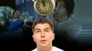 Tiempo De Optar - 1 Cuar C